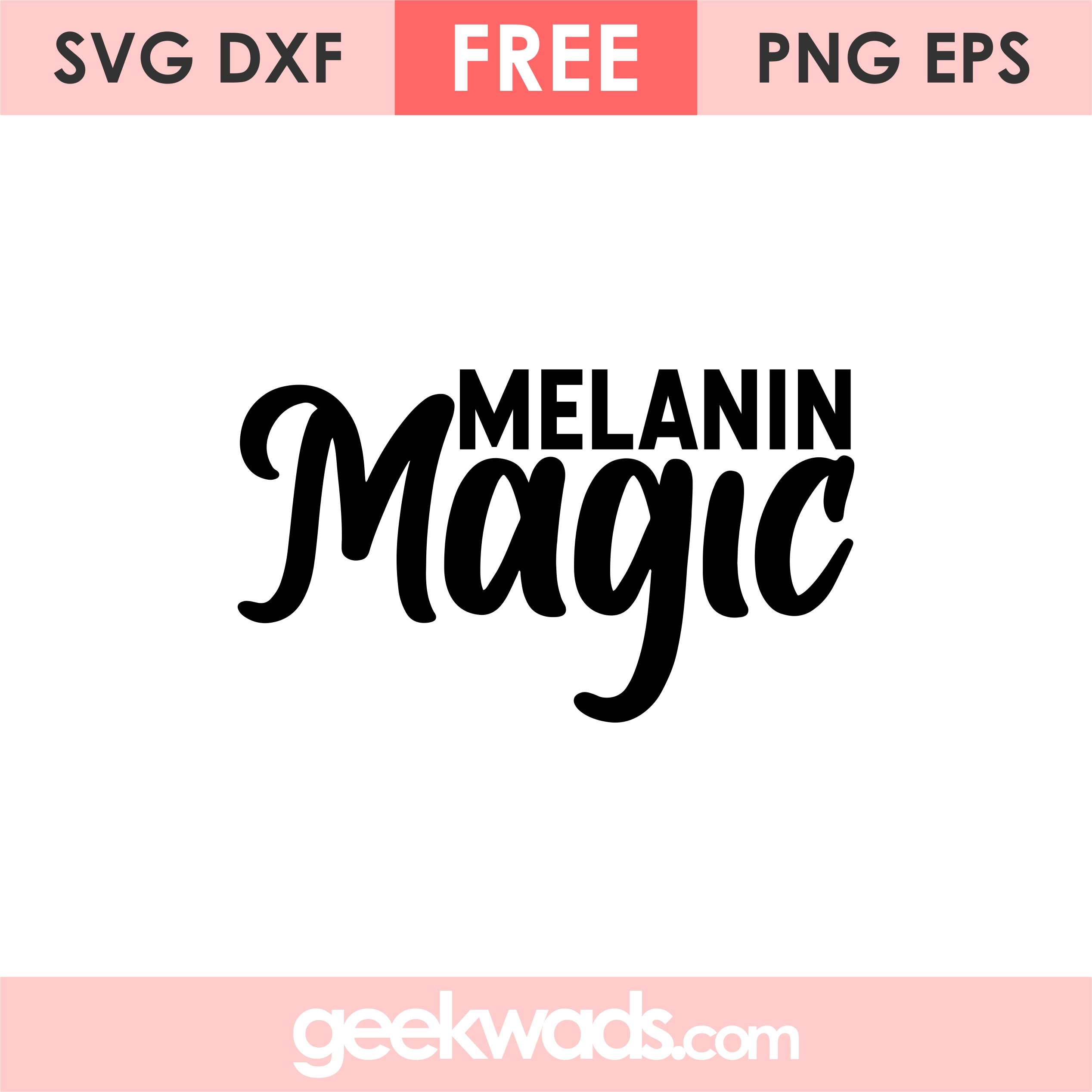 Melanin Magic